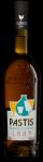 Distillerie Eyguebelle - Pastis Provençal - Apéritif de Provence