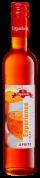 Sirop Expérience Spritz Eyguebelle