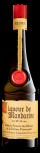 Distillerie Eyguebelle - Magnum Liqueur de Mandarine artisanale - Digestif artisanal de Provence