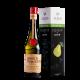 Distillerie Eyguebelle - Magnum Liqueur de Poire Williams - Digestif fruité de Provence
