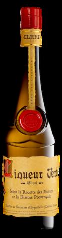 Magnum Liqueur Verte 45%
