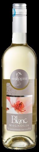 Marquise Blanc Magnolia 12 %