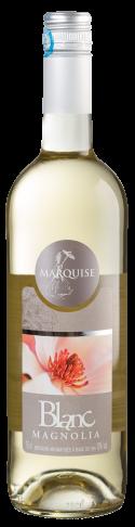 Marquise Blanc Magnolia 12%
