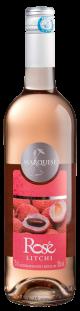 Marquise Rose Litchi 12%