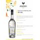 Distillerie Eyguebelle - Eau de vie de Poire Williams - Digestif artisanal de Provence