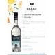 Distillerie Eyguebelle - Liqueur de Poire Williams - Digestif fruité de Provence