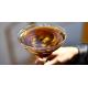 Cocktail Triple Sec Caramel