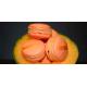 Macaron à la Melonade
