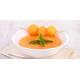 Gaspacho de melon à la Melonade