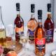 Distillerie Eyguebelle - Crème de Châtaigne artisanale - Apéritif fruité de Provence