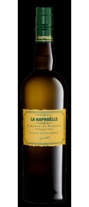 Distillerie Eyguebelle - Liqueur Raphaëlle 45% - Liqueur de plantes