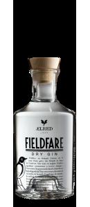 Gin Fieldfare