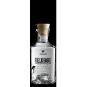 Gin Fieldfare Ælred 47%