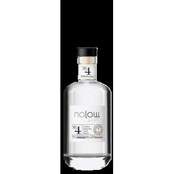 Nolow - Gin sans alcool