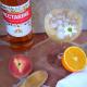 Distillerie Eyguebelle - Nectarine - Apéritif fruité de Provence