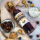 Distillerie Eyguebelle - Castagnade - Apéritif fruité de Provence