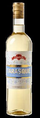 Distillerie Eyguebelle - Tarasque - Apéritif fruité de Provence