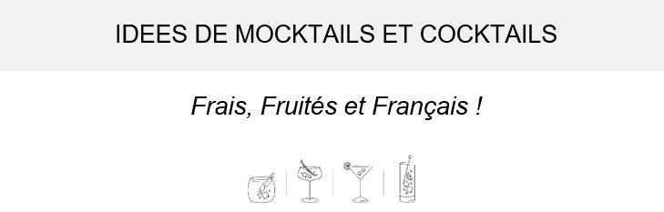 mocktail eyguebelle cocktail aelred