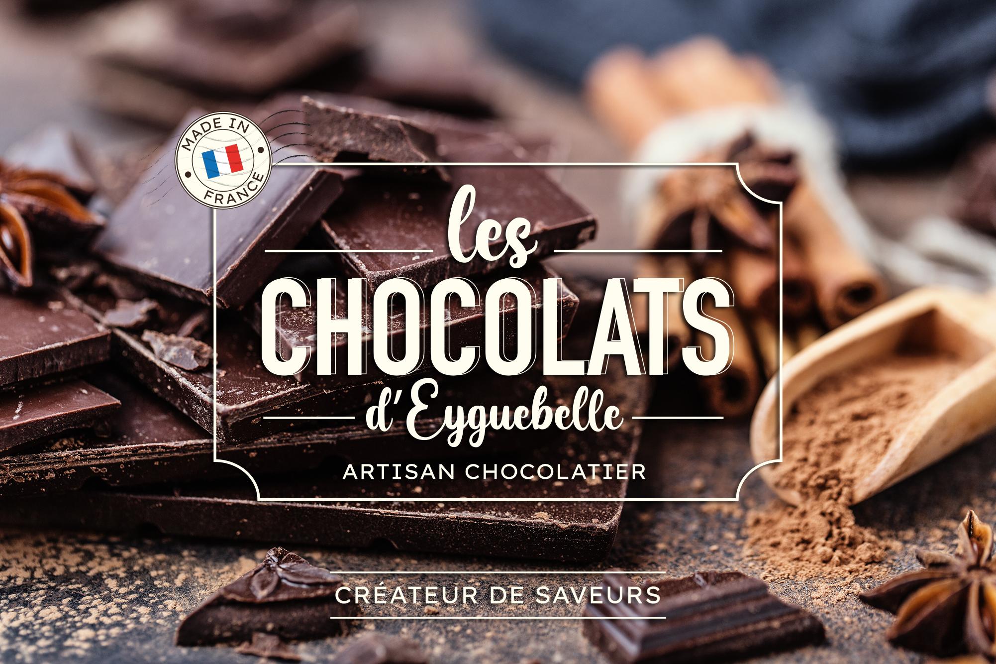 visuel chocolat