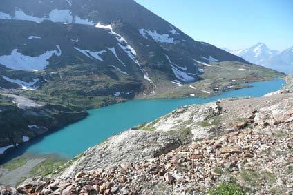 montagne_des_alpes